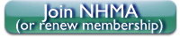 Join NHMA