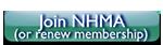 Join NHMA