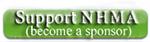 Sponsor NHMA