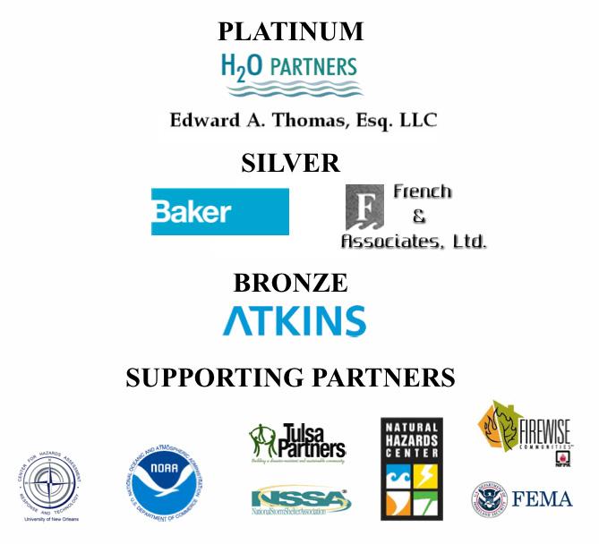 sponsors_jrm