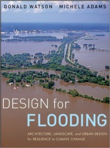 Design-for-Flooding-amazon