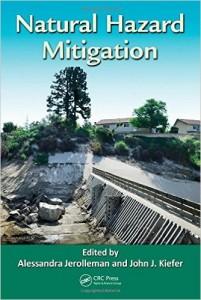 naturalhazardmitigation-amazon