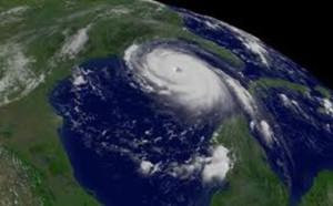 hurricanePage1