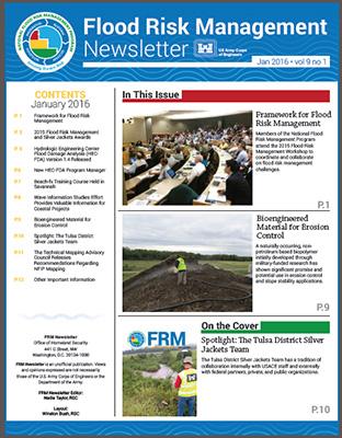 FRMNewsletter2