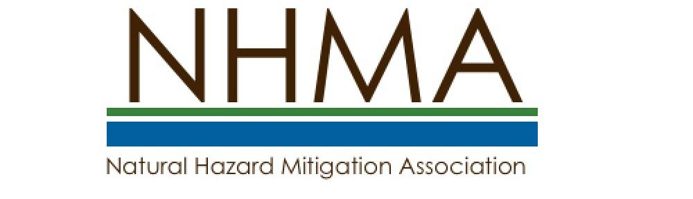 NHMA logo