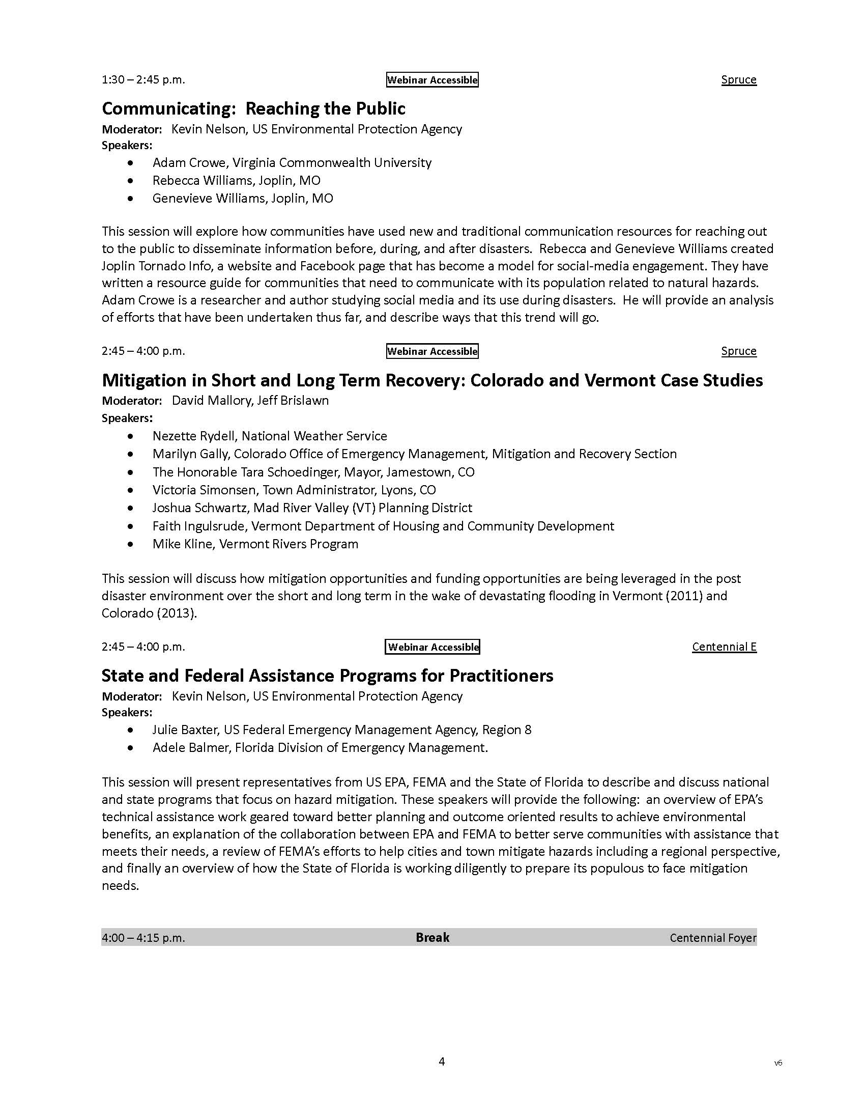Program Agenda NHMA 2014 Symposium 5-26-14 v6_Page_4