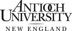 antiochuniversity_post