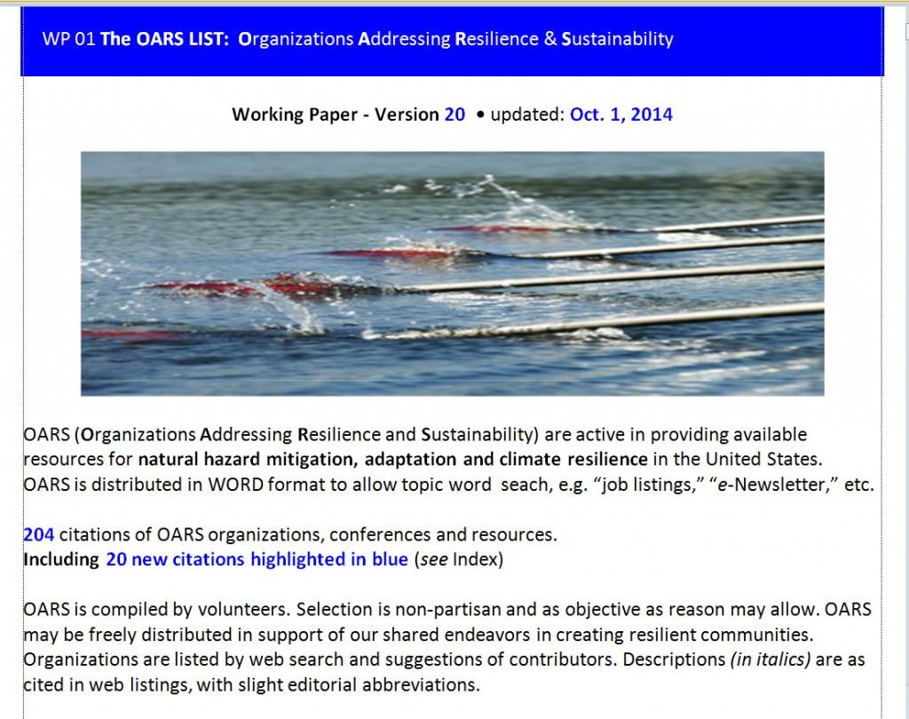 oars20