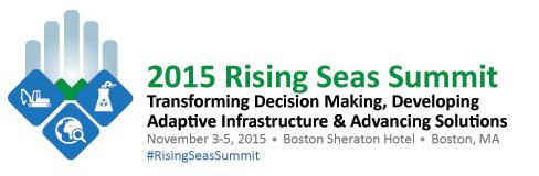 November3-5-logo-Summit.png