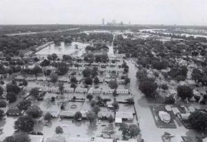 1986-tulsa-flood
