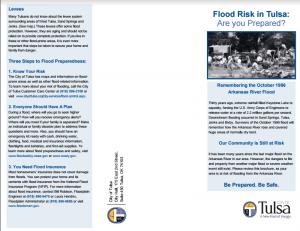 tulsa-brochure1